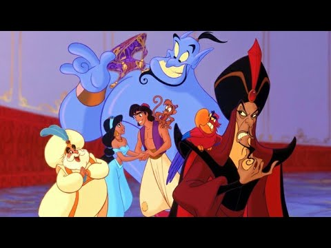 download aladdin cartoon movie hindi
