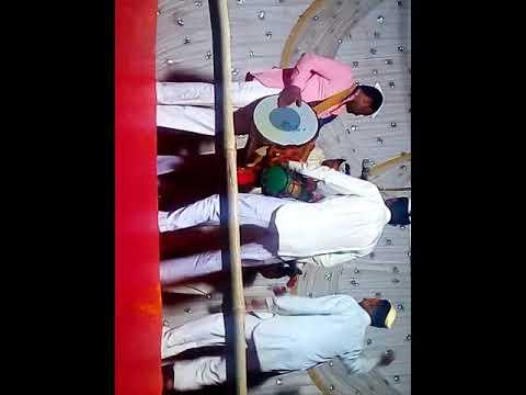 Jawla bazar - YouTube