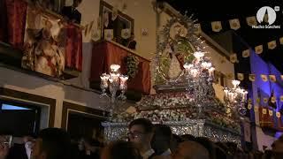 Download Sevillanas a la Virgen de la Cabeza de El Carpio MP3 song and Music Video