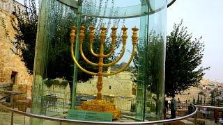 Иерусалим, экскурсия 2015.(, 2016-01-22T16:08:47.000Z)