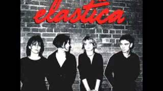 Elastica - 2:1 (HQ Audio)
