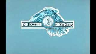 THE DOOBIE BROTHERS Dependin