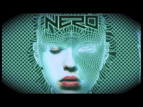Nero - Etude