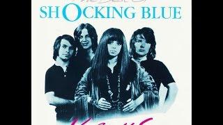 Поразительная история песни Venus The Shocking Blue