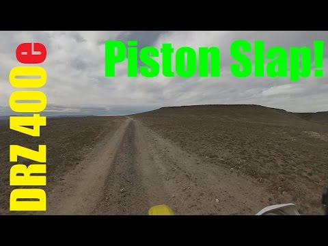 Why PistonSlap?