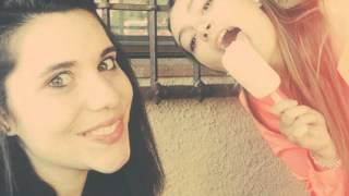 Bailando - Cover Alejandra YouTube Videos