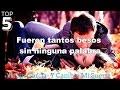 VIRLAN GARCÍA  - Y CAMBIO MI SUERTE (Letra) (Estudio 2016)