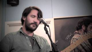 Tim Kasher - There Must Be Something I