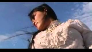 Lagu Aceh Dhea Fauzia   Han lee metuka Original