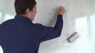 Алгебра 10 класс. 17 сентября. Числовая окружность #3