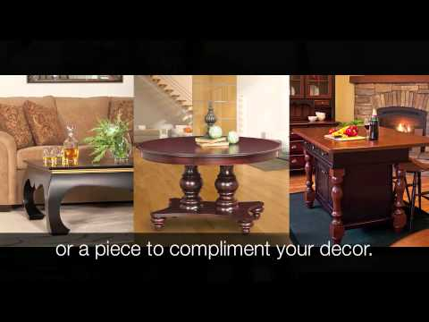 Charmant Martinu0027s Furniture | Furniture Store In Ephrata PA (2018)