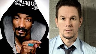 Celebrities Wrongly Accused Of Crimes
