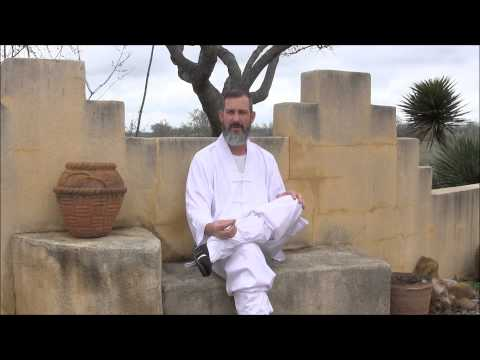 Mind Body Integration - Natural Interaction in a Three Dimensional World