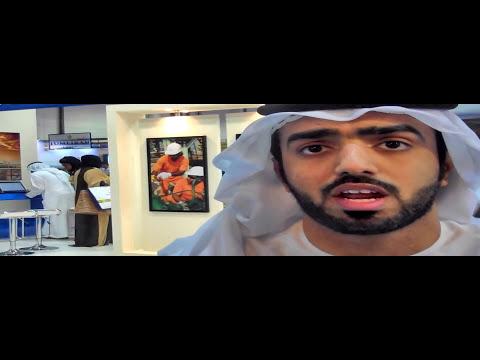 Emiratisation: Abu Dhabi National Oil Company (ADNOC) recruits UAE nationals