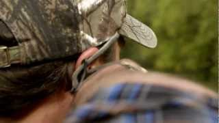Cabela's It's In Your Nature Luke Bryan :30 Commercial thumbnail