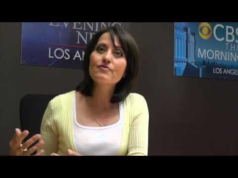 A Conversation with FIS Board Member Sylvia Lopez Ferullo