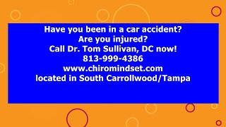 813-999-4386, Sullivan Chiropractic,    auto accident attorney tampa fl - car accident attorney