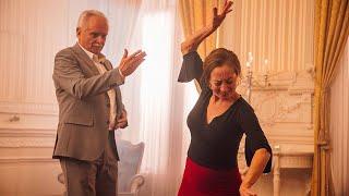 Смотреть клип Sam Feldt & Sigma Ft. Gia Koka - 2 Hearts