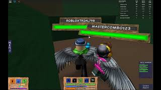 Roblox (Elemental Battlegrounds) Par:Robloxtrial798