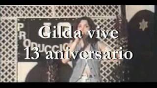 Baixar GILDA SE ME HA PERDIDO UN CORAZON   ((GILDA VIVE))   www.palimpalem.com/3/gildavive