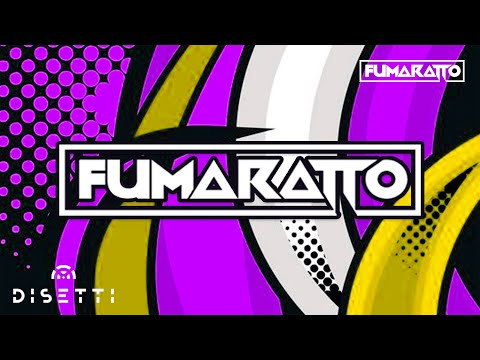 Fumaratto Live Set House in the House PVT Set Bogota 2K18