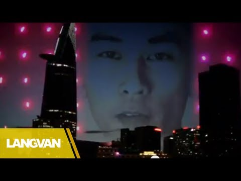 Saigon dep lam wolf lyrics cs go mod v3 css gal