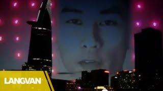[Official Video] Sài Gòn Đẹp Lắm - Nah ft Wowy & Thai