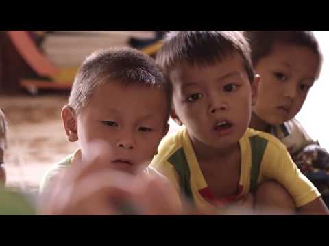 Educational Continuity in Vietnam: The Non-Stop Education Pilot