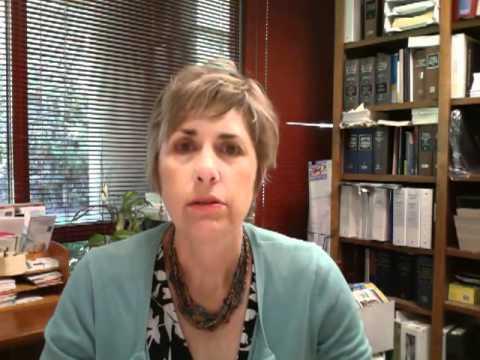Sacramento Superior Court: How to Start a Probate
