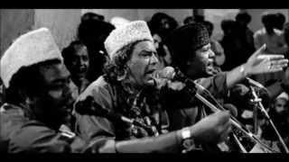 Sabri Brothers - Ya Sahib-Al-Jamal