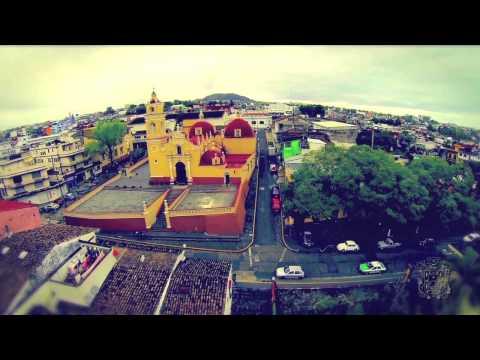 Xalapa, Nuestra Capital