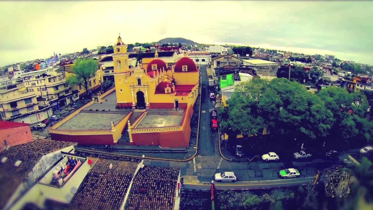 Xalapa nuestra capital youtube for Muebles para oficina xalapa veracruz