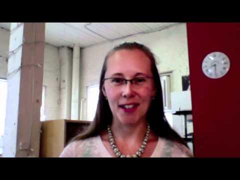 Campaign Mode vs. Maintenance Mode: 1 Minute Marketing with Monique @Boxcarmarketing