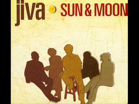 Jiva - Swept Away
