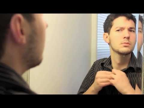 9 ONLINE DATING FAILS! from YouTube · Duration:  5 minutes 52 seconds