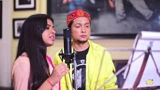 Terii Umeed (Studio Version) _ Himesh Ke Dil Se The Album_ Himesh Reshammiya _    Prince Kartik 98