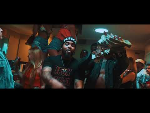 OG Maco & G.U.N - Money Talk (Official Video) Shot By ReelBump