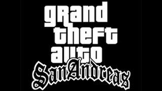 GTA San Andreas no root cleo mod new 1.05 apk no root!