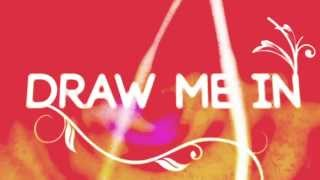 Hitarda - Draw me in... (Lyrics Video)(We really need you Guys! You can make our dream come true! If you liked this song, you could help the band and share, subscribe or buy it ..., 2014-03-17T19:32:35.000Z)