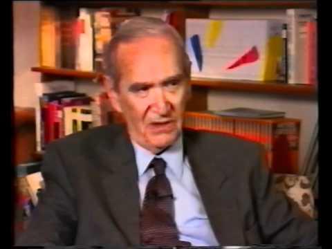 Kurt Neumann (1996)