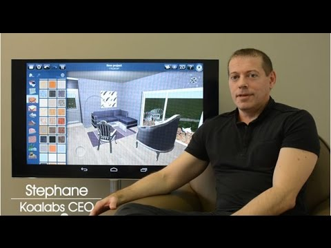 HOME DESIGN 3D THE ANDROID VERSION VIDEO APP IOS ANDROID IPAD YouTube
