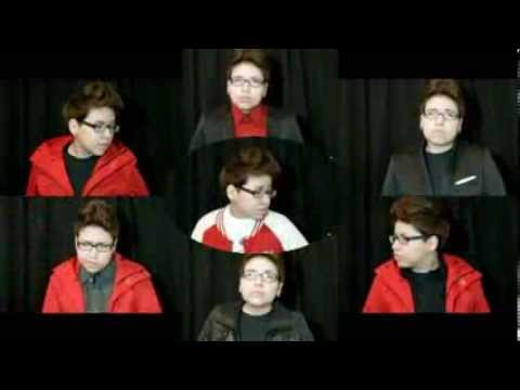 ZŁODZIEJKA cały film online lektor PL from YouTube · Duration:  1 hour 30 minutes