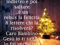 "أغنية auguri di buon natale 2019 , buon 2020 : ""E poi arriva il Natale"" di 4tu©"