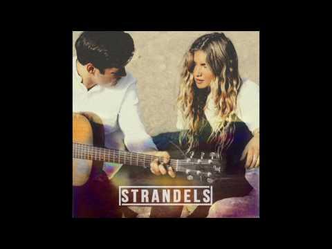 Strandels - Chance Of Rain (HQ Audio)