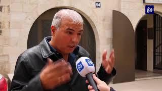 ترمب يستعد لحضور حفل نقل سفارة بلاده من تل أبيب إلى القدس .. وسخط شعبي حول القرار