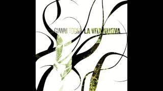 """Gianni Togni - 2006 """"Splendida giornata"""""""