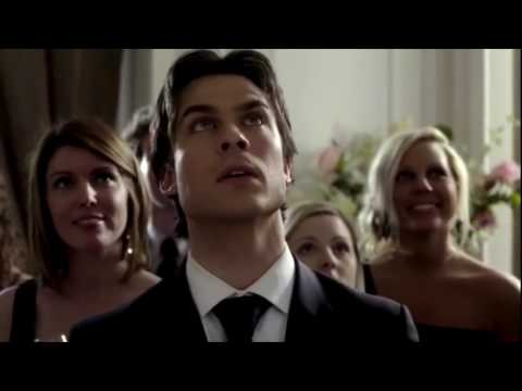 Download TVD 1x19 Damon dances with Elena at the Founder's Day Gala (Miss Mystic Falls)