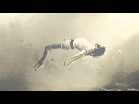 Evadez - Fractured - Teaser