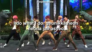 best kpop fanchants