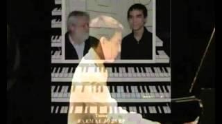 DÍJÁTADÓ XIII. Országos Zongoraverseny Sára Jenő Emlékére Bp Thumbnail